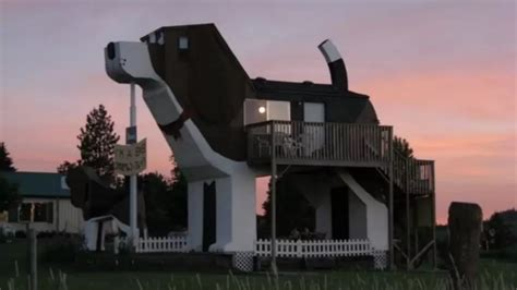 unique airbnbs most unusual airbnbs the week uk