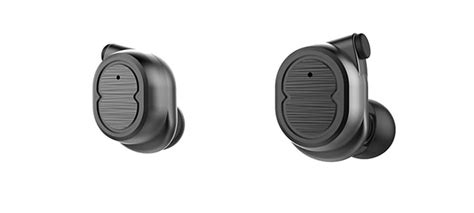 best earbuds for phone calls next wireless devices everything you need to for