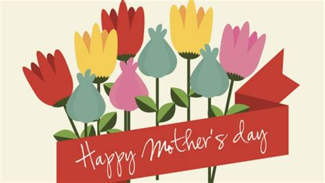 Mother S Day Gift Card Deals - happy mothers day wishes weneedfun mega deals and coupons