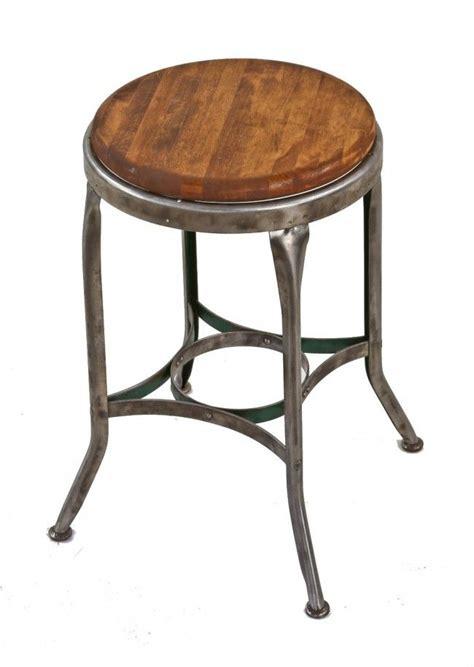 Furniture Toledo by 1000 Images About Toledo Uhl Design Metal Furniture On