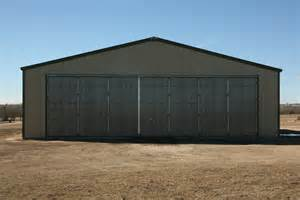 Hangar Shed by Pin Hangars Aircraft Hanger Steel Airplane Buildings Plane