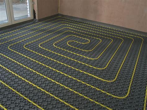 rotex riscaldamento a pavimento pannello radiante a parete monopex by daikin air
