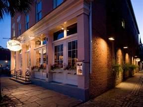 South Restaurants Best Restaurants In Charleston Charleston Travel