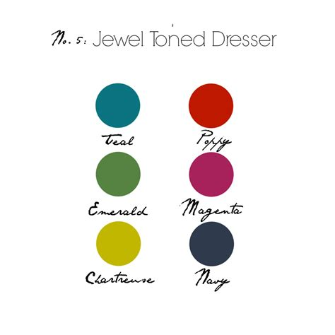 jewel tones colors 100 jewel tones color trend home color clash