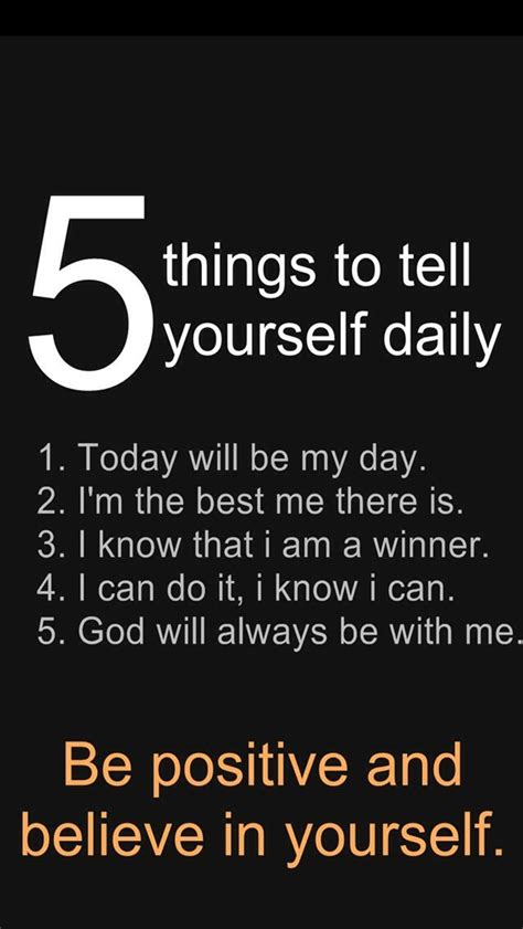 positive self talk guide daily affirmations and devotions to help you think better about yourself and feel better about the world around you ebook positive self talk quotes quotesgram