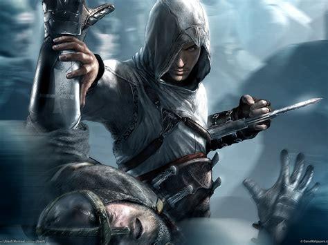 fond graphiques symbole assassins assassins creed revelations jeu fonds d 233 cran t 233 l 233 charger 1024x768 assassin creed fond hd