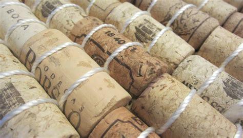 Wine Cork Doormat by Wine Cork Bath Mat Trashmagination