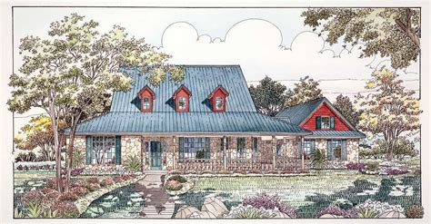 south texas house plans texas house plans