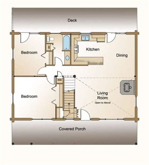 amazing floor plans amazing open concept floor plans for small homes
