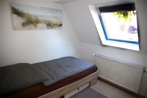 einrichtungsvorschläge wohnzimmer castrop rauxel wohnzimmer inspiration 252 ber haus design