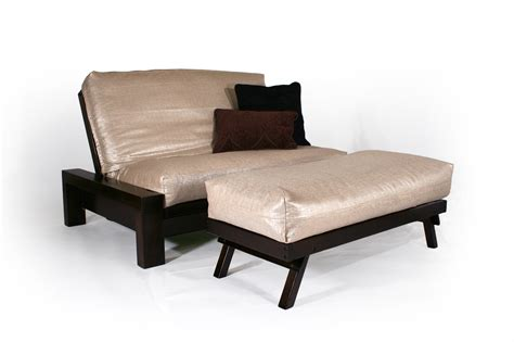 love seat futon full loveseat futon bm furnititure