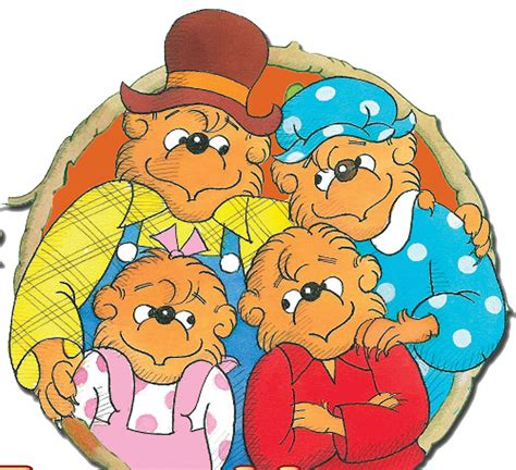 berenstain bears the berenstain bears live tribeca ticketing center