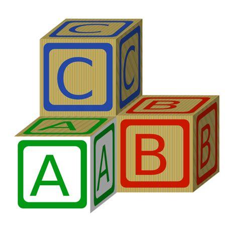 vorhänge clipart abc blocks clip cliparts co
