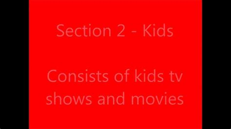 movie themes quiz youtube theme quiz movies kids and tv shows youtube