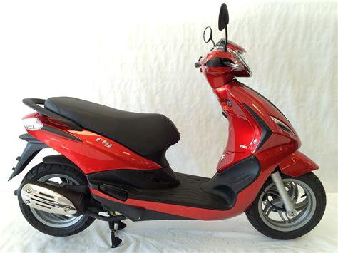 piaggio fly 150 3v 2016 cyclespot new and used honda
