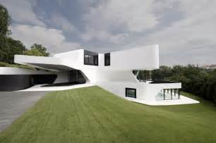 top home design architecture homes best house designs