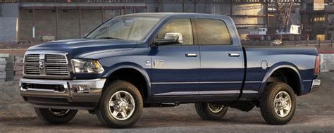 2010 ram 2500 review 2010 dodge ram 2500 heavy duty review car reviews