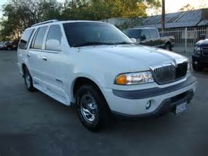 Used Cars For Sale Baton La Craigs List Baton La Fsbo Trucks Suvs Autos Post