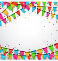 party celebration background vector by vjom image