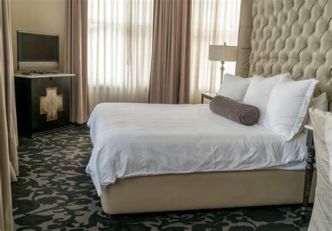 rooms to go new orleans the international house new orleans review best new orleans hotels la jolla