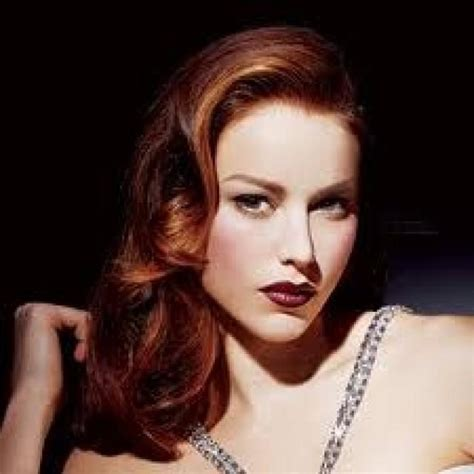 old holloywood glam hairstyles great gatsby wedding old hollywood actresses google