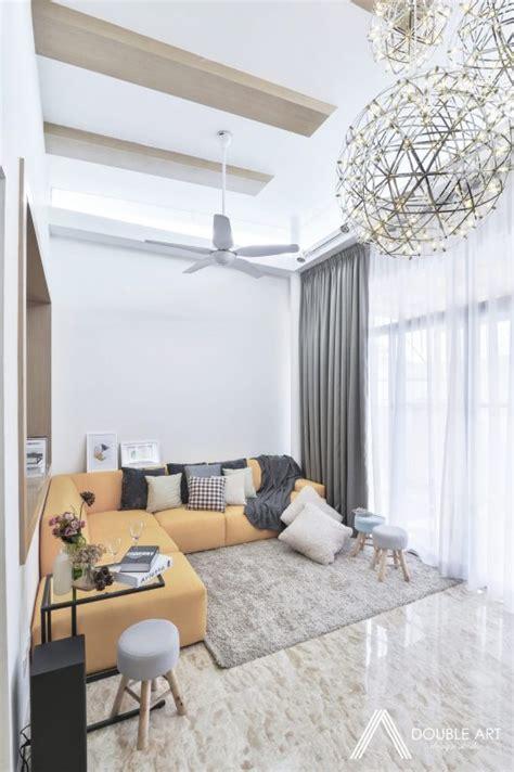 scandinavian design furniture malaysia do these 6 things if you want scandinavian interior design