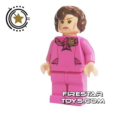 figure therapy minifigures 86 best lego minifigure wishlist images on