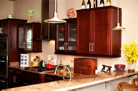 Kitchen Cabinets Tallahassee Media Gallery The Legacy Cabinet Company