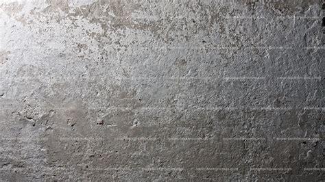 grey background wallpaper wallpapersafari hd grey wallpapers wallpapersafari