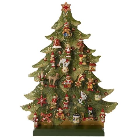 12 best villeroy boch images on pinterest christmas deco