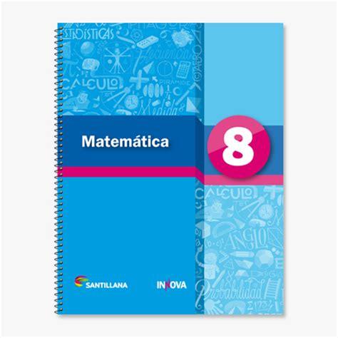 home libros del pasaje apexwallpapers com libro santillana 5 grado matematicas 2016 libro