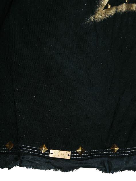 damen shirt iridium