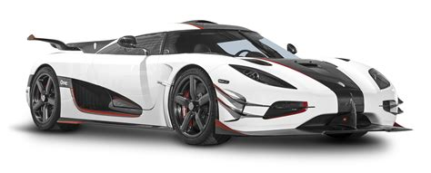 white koenigsegg one 1 white koenigsegg one 1 car png image pngpix