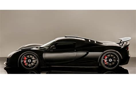 hennessey venom price hennessey venom gt the production stops at 13by