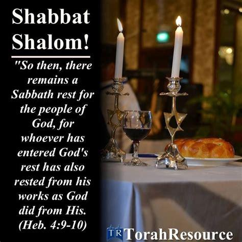 Shalom Top 2 261 best shabbat shalom images on shabbat shalom torah and happy sabbath