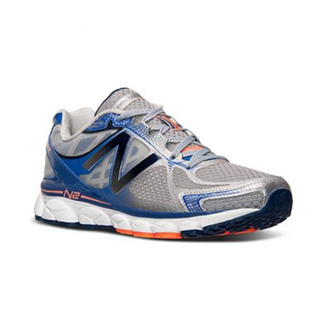 new balance wide shoes new balance 1080 v5 road running shoes 2e width wide mens