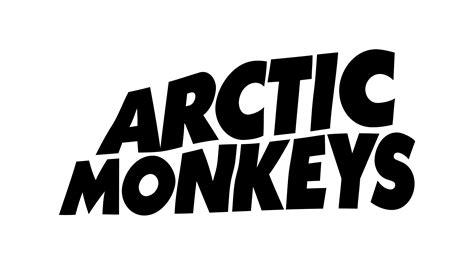 arctic monkeys wallpaper hd tumblr arctic monkeys hd wallpapers