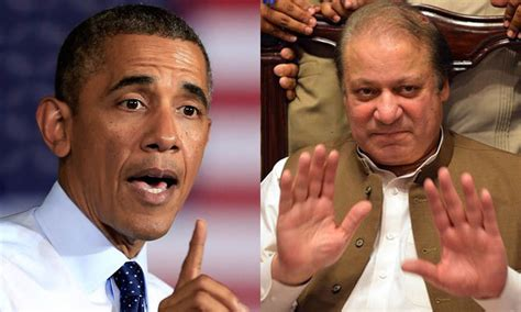 pakistan will not accept india as unsc permanent after poking china in the eye india still hopes to be
