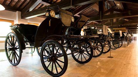 le carrozze d epoca museo civico delle carrozze d epoca