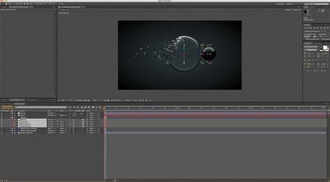 tutorial after effects y cinema 4d after effects maxon cinema 4d tutorial create stunning