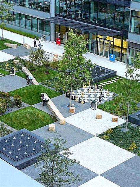 Landscape Architecture Office 421 Best Images About Landscape Architecture On