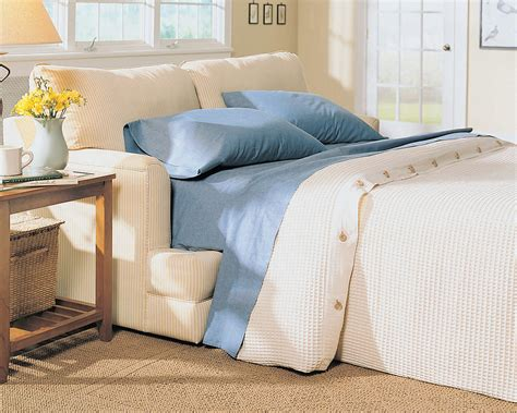 upholstery fairfield ct furniture store fairfield ct bedding sets living room