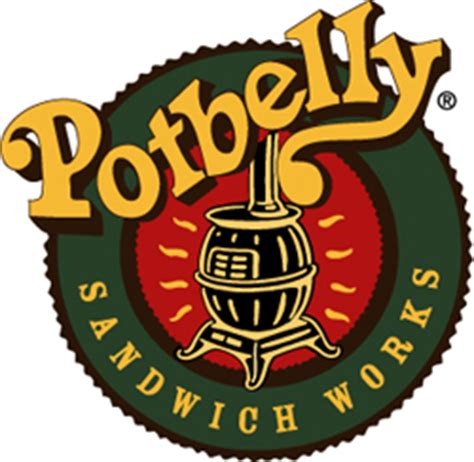 Potbelly Gift Card Promotion - potbelly sandwiches offers free food with gift card purchase junk food blog