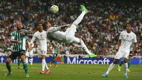 imagenes real madrid futbol laliga week 27 real madrid betis depor bar 231 a confirmed