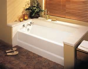 add to cart 5ft swanstone solid color bathtub right
