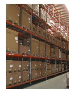 Consolidated Plumbing Melbourne by Ricoh Study Henderson Logistics