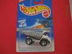Dump Truck Chrome Wheels Wheels Chrome On Wheels Diecast And