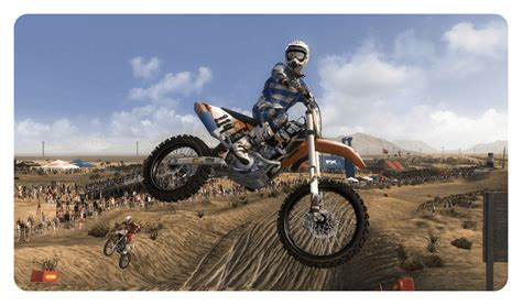 motocross vs atv mx vs atv reflex steam