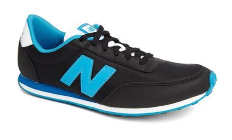 Backpack Zapatos 3663 zapatillas new balance hombre 2014