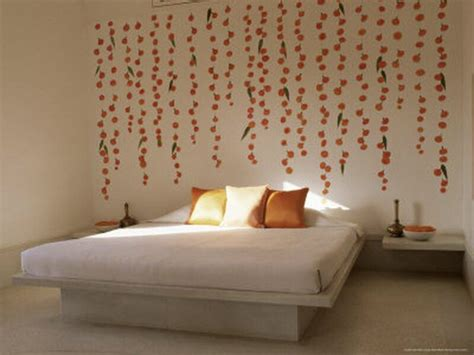 room decoration ideas for diy room decor and ideas make your room and by valenti musely